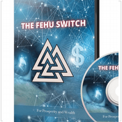 Penis Enlargement Bible