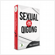 Sexual Qi Gong Male Sex Problems