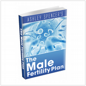 Male Fertility Plan