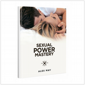 Sexual Power Mastery