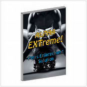 Alpha Extreme Penis Enlargement