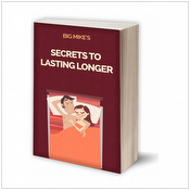Secrets To Last Longer In Bed Naturally