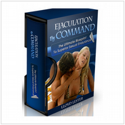 Ejaculation at will